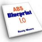 Abs-Blueprint